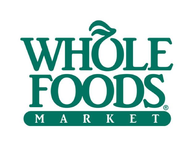 Hotels Near Whole Foods Austin