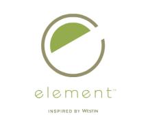 element_logo_6577