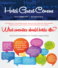 GuestCensus-infographic-0625