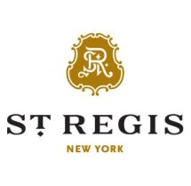 St.RegisLogo8