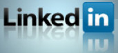 LinkedIn-Logo-Reflection