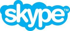 logo_skype_web