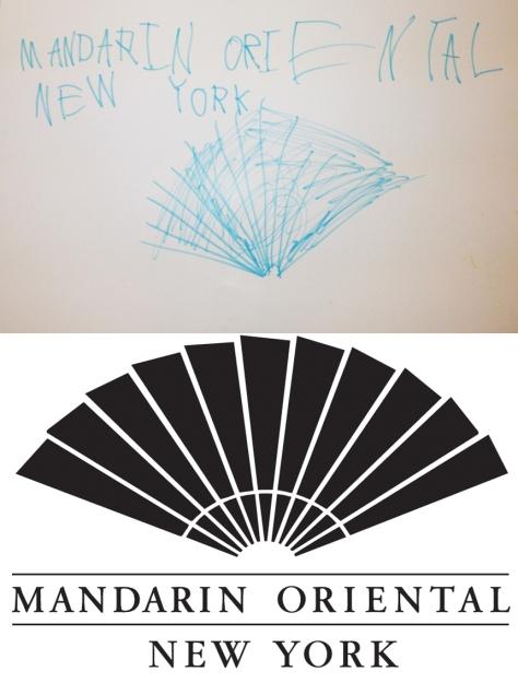 MandarinOriental sidebyside