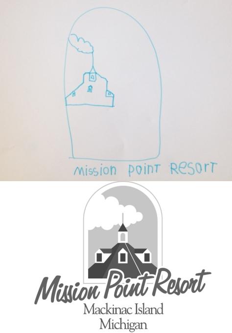 missionpoint sidebyside